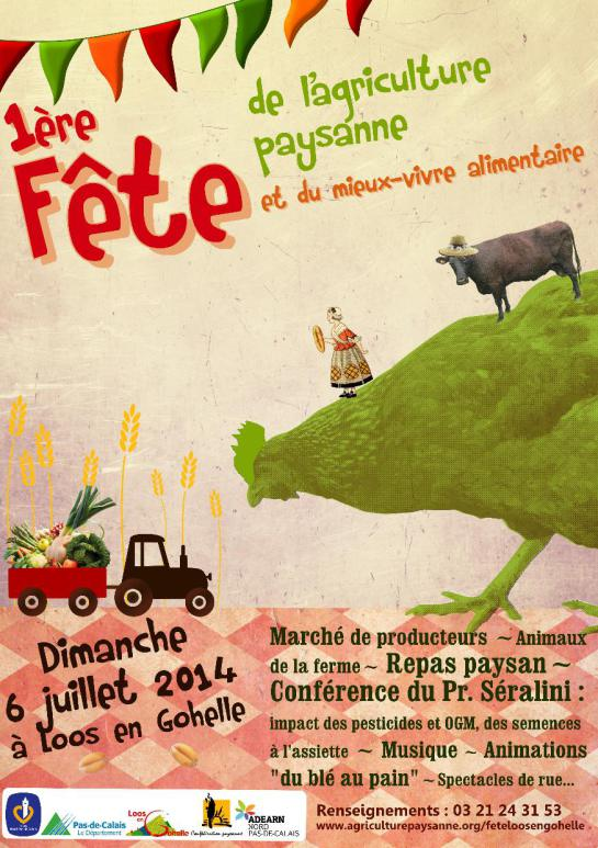 fc3aate-agriculture-paysanne-affiche